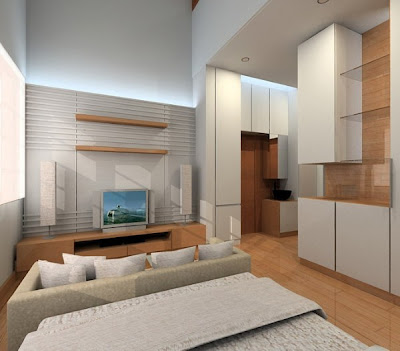 Modern+Home+Interior+Designs+Ideas