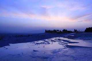 sunset+landscape+image