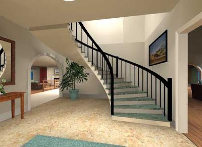 home+design+inerior+ideas, Best Home Design Pictures