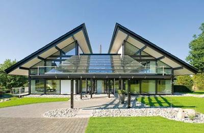 Huf-Haus-Kit-Home-_full_width_landscape, Home Designing