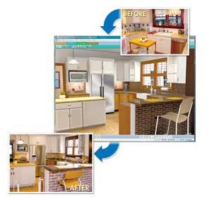 HGTV+Home+Design+%26+Remodeling+Suite, Home Designing