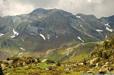 normal_landscape_mountain