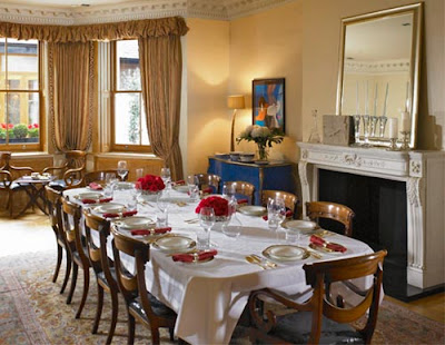 marylebone-georgian-townhouse-formal-dining-room-design