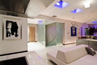 Home+Interiors