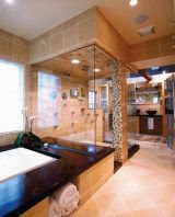bathroom-over-50000-bronze