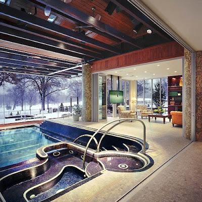 Home+Design++Build+Indoor+Pool