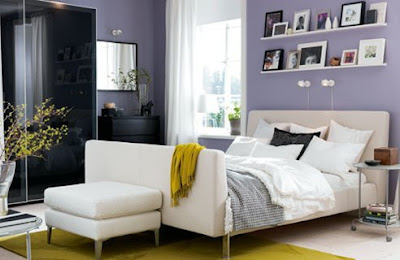 Home+Interior+Design