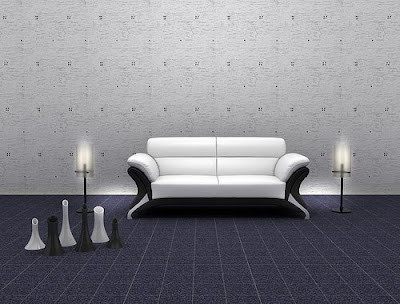 3d+interior+design+home5