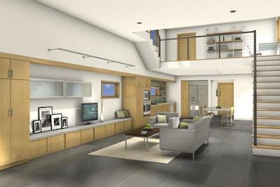 living+room+design+interior