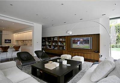 interior-designs-2009