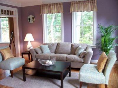 Design+Interior+Living+Room