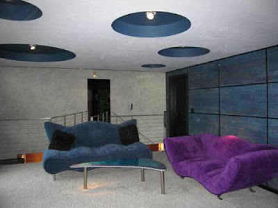 funky-modern-house