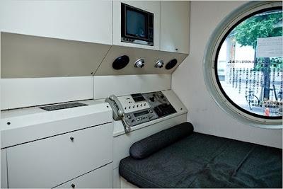 capsule-interio