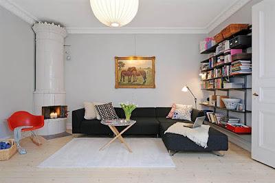 minimalis-interior-design