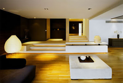 Best+Interior+Decoration2