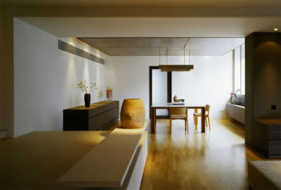 Best+Interior+Decoration4