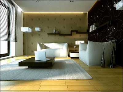 Home  Plans Designs Ideas 2010