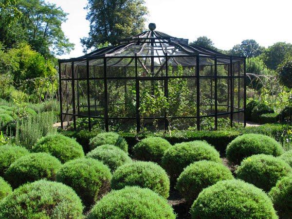 west_green_garden