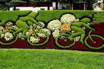 Best Landscape Design, Top Garden Wedding Landscape - Garden Landscape Pictures