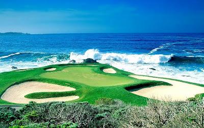 Beautiful Natural Landscape Wallpaper, Beach Landscape Photos - Top Landscape Pictures