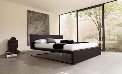beds modern bedroom furniture