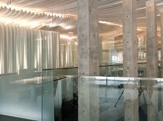 Modern Restaurant Design1