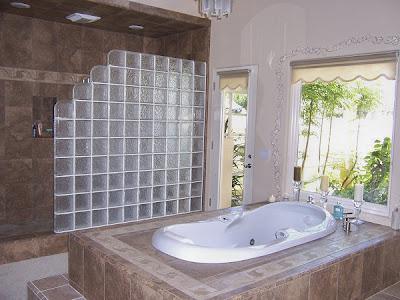 architectural house plans bath