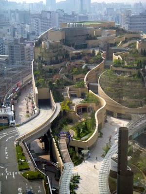 landscape architecture and design 3