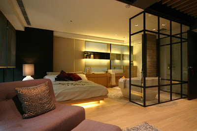 luxury apartment design in hong kong7