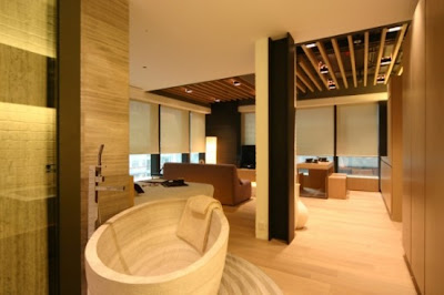 luxury apartment design in hong kong2