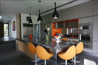millbrae-house-modern-home-design-in-north-west-london4