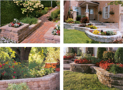 4-up-landscaping-designs-home