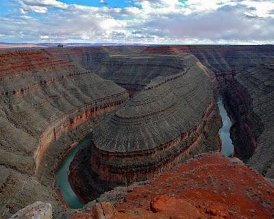 Monumen+Valley+LAndscape,Arizona,USA
