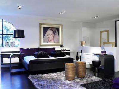 Modern-Bedroom-Furniture