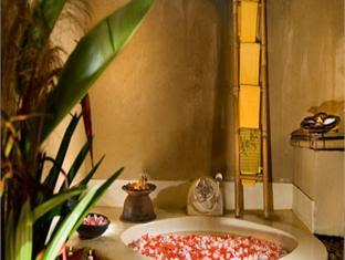 Waka Namya Hotel Bali - Spa