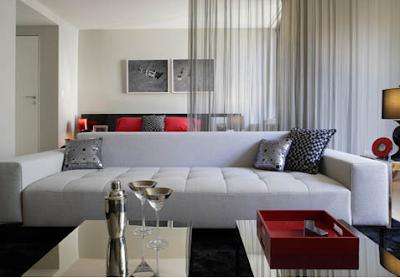 Hotel Interior Design Photos