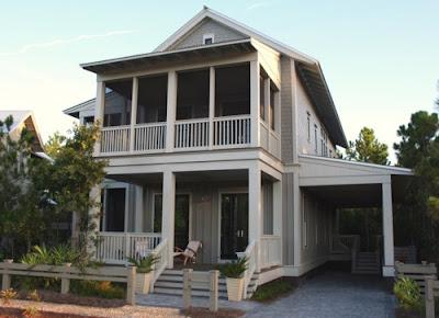 houseplan-5