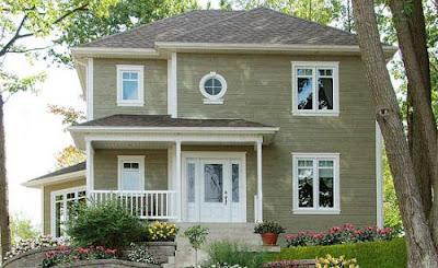houseplan-8