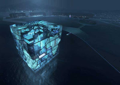 watercube-mvrdv-architect