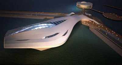 oceanpavilion-pta-architect