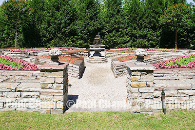 garden landscape architecture 15