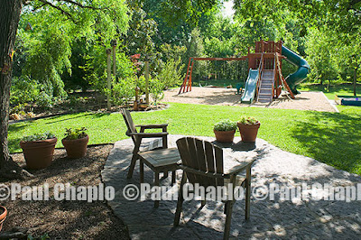 garden landscape architecture 8