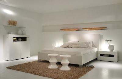 New-Modern-White-Bedroom-Furniture-Elumo