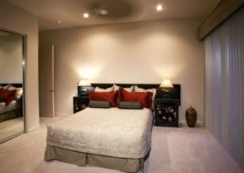 bedroom track lighting. http4bpblogspotcom_gc5fcq8ybqktmhsucsq5ei bedroom track lighting