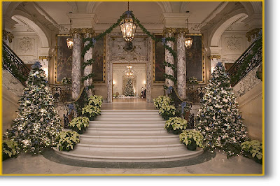 newport-mansions-christmas