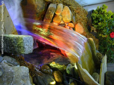 colorful_waterfall_lighting