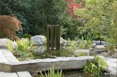 Modern-Landscape-Garden-Ideas