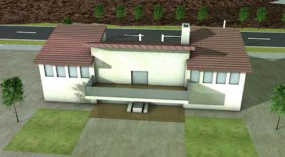 modern_house_design_back
