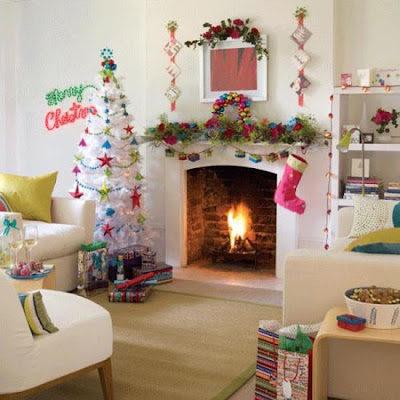 Modern-Decorating-Ideas-for-Christmas