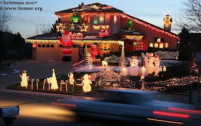 christmas_house_driveby